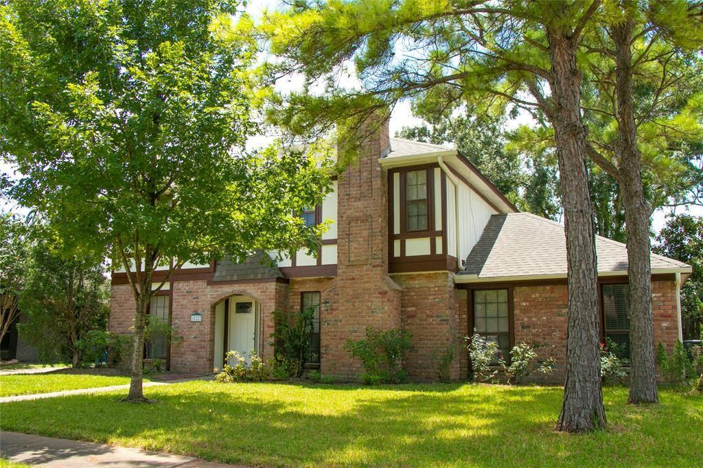 15227 La Paloma Drive, Houston, TX 77083 - MLS#: 11237610