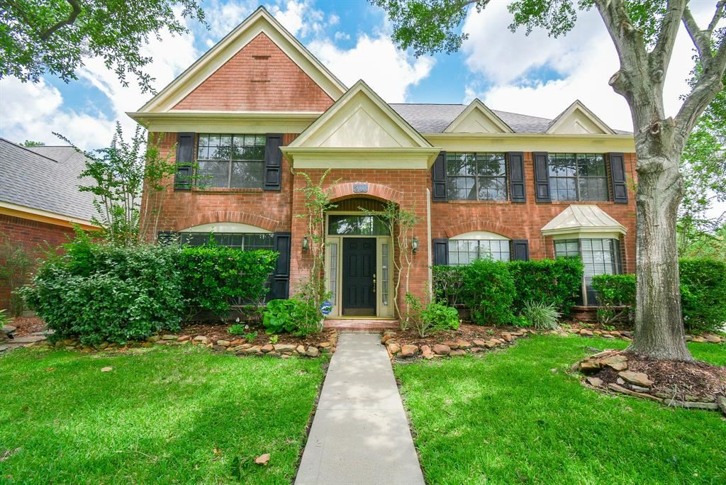 3111 Deeds Road, Houston, TX 77084 - MLS#: 68616610
