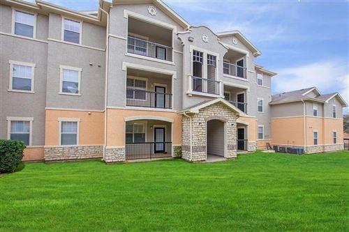 Photo of 5606 Saint David, Laredo, TX 78046 (MLS # 24703611)