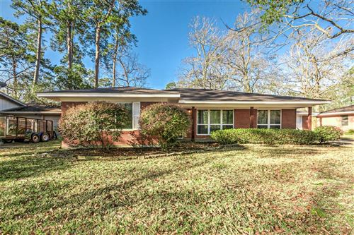 Photo of 211 Pine Shadow Drive, Conroe, TX 77301 (MLS # 52782611)
