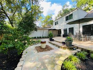 Tiny photo for 2114 Shady Branch Drive, Kingwood, TX 77339 (MLS # 73783611)