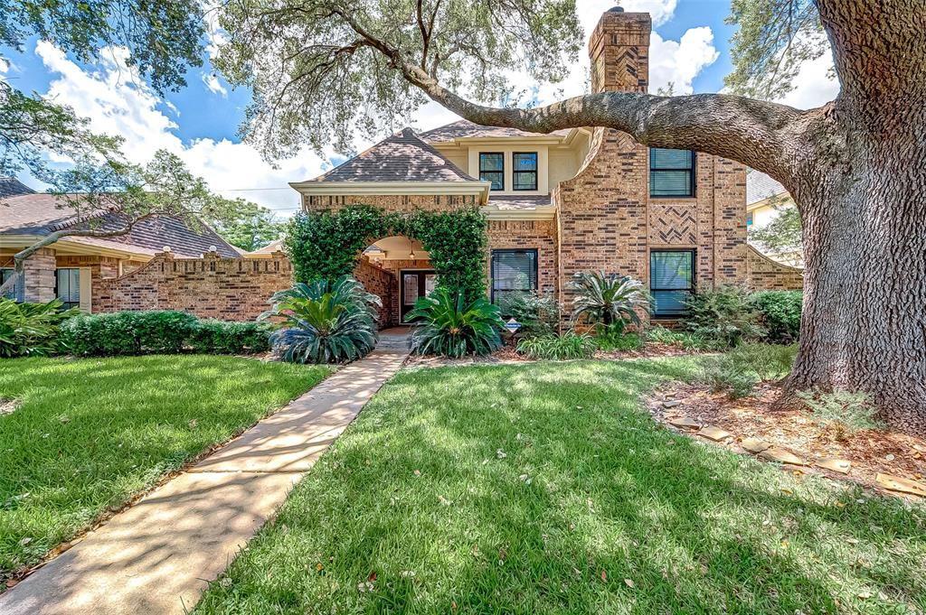 1023 Cardinal Avenue, Sugar Land, TX 77478 - MLS#: 35043611