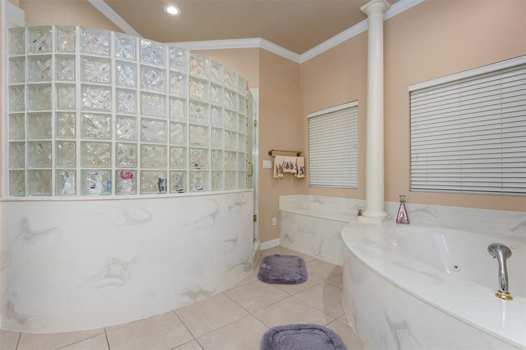 518 Commons Lakeview Drive, Huffman, TX 77336 - MLS#: 47494611