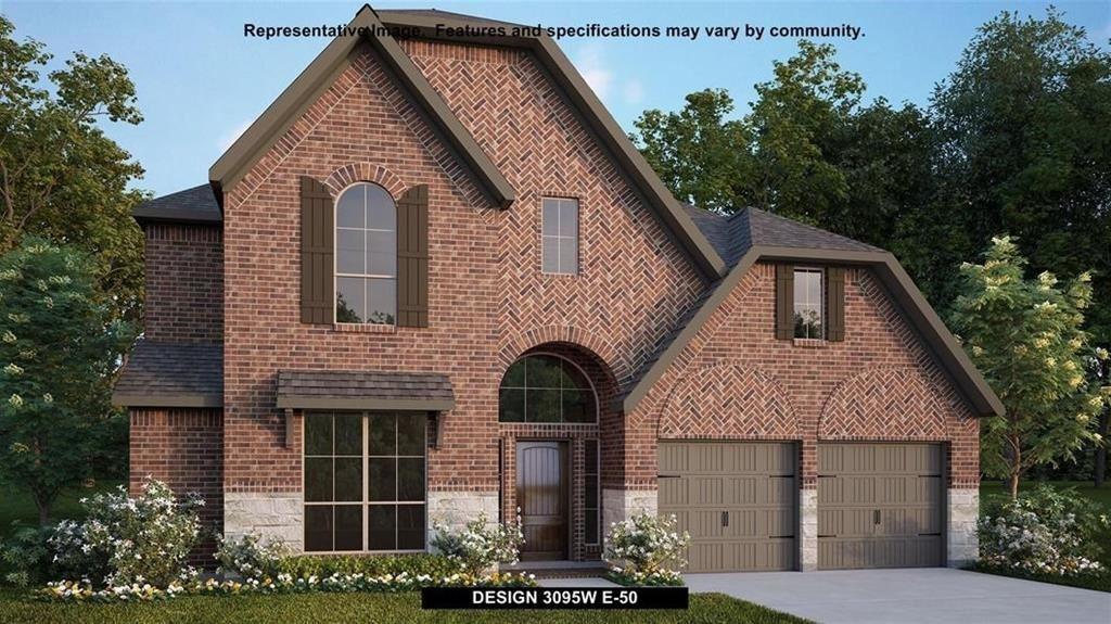 2209 Bayleaf Manor Drive, Manvel, TX 77578 - MLS#: 86891611