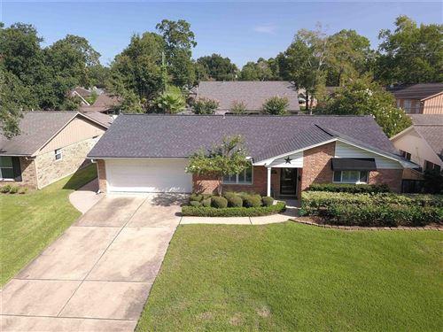 Tiny photo for 2305 Lazybrook Drive, Houston, TX 77008 (MLS # 53917613)