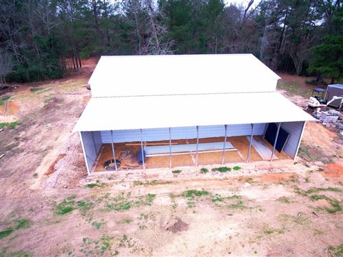 Tiny photo for 25579 Moon Camp Rd, Montgomery, TX 77316 (MLS # 78722613)