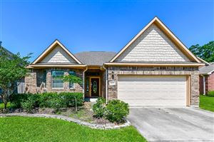 Photo of 10212 Forest Glade Court, Conroe, TX 77385 (MLS # 94000613)