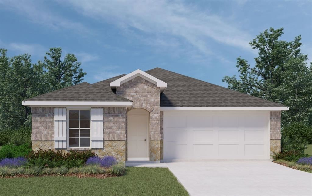 12751 Landon Light Lane, Houston, TX 77038 - MLS#: 38688613