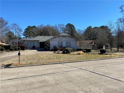 Photo of 114 Springs Edge Drive, Conroe, TX 77356 (MLS # 21679614)