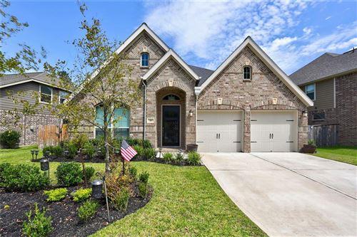 Photo of 266 Capriccio Lane, Montgomery, TX 77316 (MLS # 26930614)
