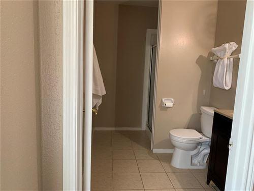 Tiny photo for 1461 Bonanza Road, Houston, TX 77062 (MLS # 35572614)