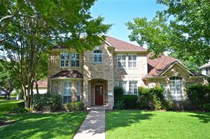 Photo of 827 Oyster Creek Dr, Sugar Land, TX 77478 (MLS # 68168614)