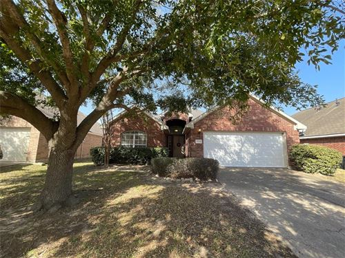 Photo of 21114 Terrace View Drive, Katy, TX 77449 (MLS # 88341614)