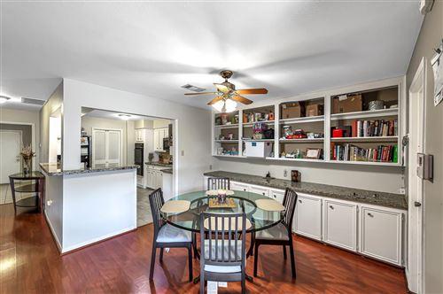 Tiny photo for 14724 Perthshire Road #A, Houston, TX 77079 (MLS # 35857615)