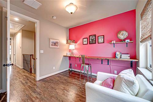 Tiny photo for 3273 Maxroy Street, Houston, TX 77008 (MLS # 52613615)