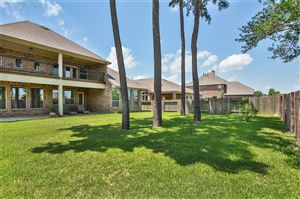 Photo of 20218 Altai Terrace Drive, Spring, TX 77379 (MLS # 69599616)