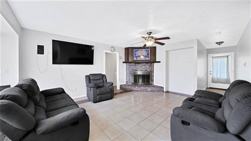 Tiny photo for 9414 Willow Wood Lane, Houston, TX 77086 (MLS # 68068617)