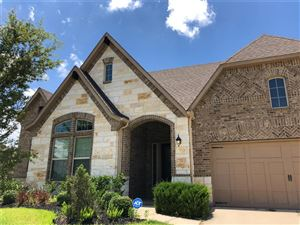 Photo of 23303 Preserve View Circle, Spring, TX 77389 (MLS # 7164618)