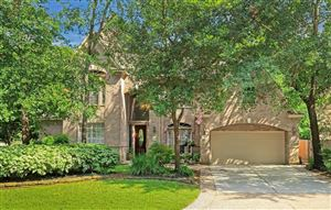 Photo of 26 Orchard Pines Place, The Woodlands, TX 77382 (MLS # 53451619)