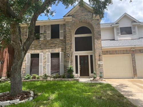Photo of 13638 Grayton Lane, Houston, TX 77041 (MLS # 77239619)