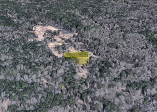 Photo of 0 Unnamed Road, New Caney, TX 77357 (MLS # 88472619)