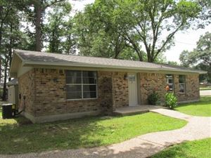 Photo of 175 West Drive, New Waverly, TX 77358 (MLS # 44846621)
