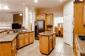 Tiny photo for 14035 Fosters Creek Drive Drive, Cypress, TX 77429 (MLS # 6655621)