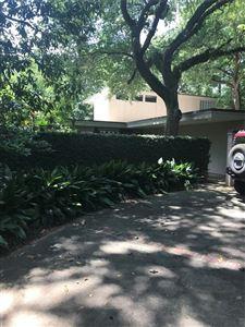 Tiny photo for 24 Stillforest Street, Houston, TX 77024 (MLS # 2255622)