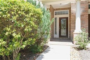 Photo of 39 W Pipers Green Street, The Woodlands, TX 77382 (MLS # 61167623)