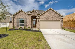 Photo of 3612 Gracie Circle, Pearland, TX 77584 (MLS # 89368623)