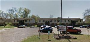Photo of 208 E Wells, Madisonville, TX 77864 (MLS # 54648624)