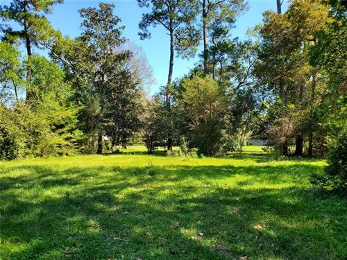 Photo of 481 Old Hickory Drive, Conroe, TX 77302 (MLS # 94906625)