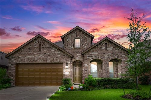 Photo of 29535 Water Willow Trace Drive, Spring, TX 77386 (MLS # 19714626)