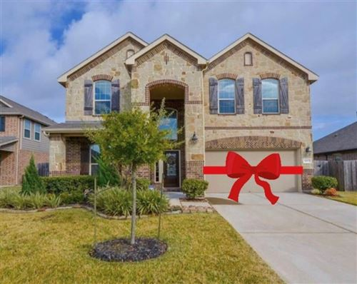 Photo of 14615 N Carolina Green Drive, Cypress, TX 77433 (MLS # 41409626)