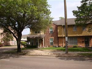 Tiny photo for 10386 Hammerly Boulevard #32, Houston, TX 77043 (MLS # 80697626)