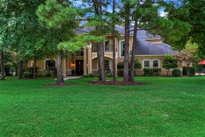 Photo of 4019 Fish Hook Court, Spring, TX 77386 (MLS # 67348627)