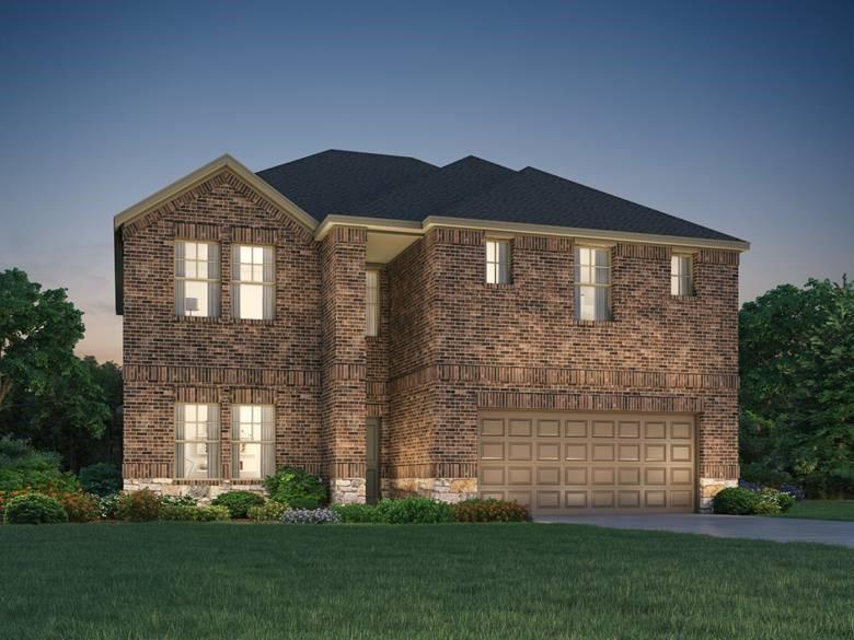 3726 Dry Creek Drive, Missouri City, TX 77459 - MLS#: 97700627