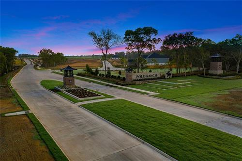 Tiny photo for 8327 Divot Trace Drive, Fulshear, TX 77441 (MLS # 44483628)