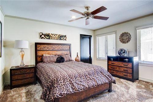 Tiny photo for 2323 Baker Road, Houston, TX 77094 (MLS # 51507628)
