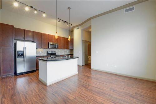 Photo of 6363 San Felipe Street #225, Houston, TX 77057 (MLS # 39023629)