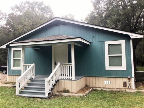 Photo of 11285 Magnolia Bend Drive, Conroe, TX 77302 (MLS # 921629)
