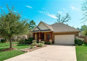Photo of 134 Finchfield Place, Montgomery, TX 77316 (MLS # 35303630)