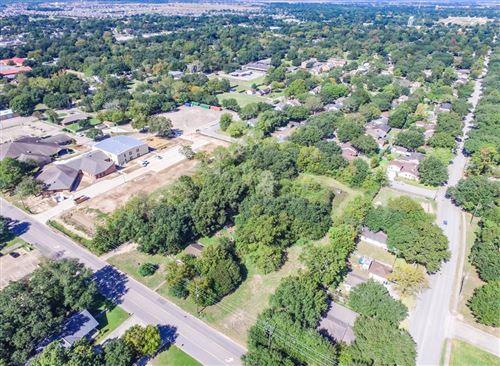 Photo of 5418 E 5th Street, Katy, TX 77493 (MLS # 63821630)