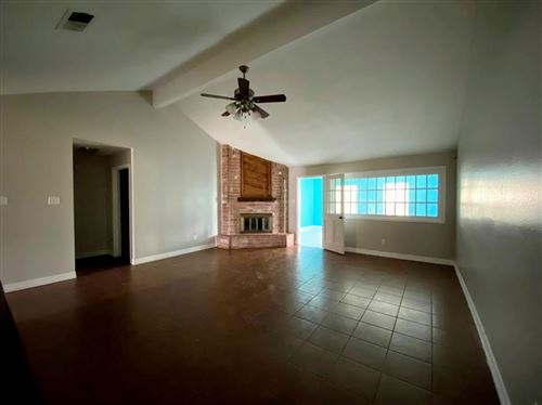 Tiny photo for 19707 Franz Road, Houston, TX 77084 (MLS # 73763630)