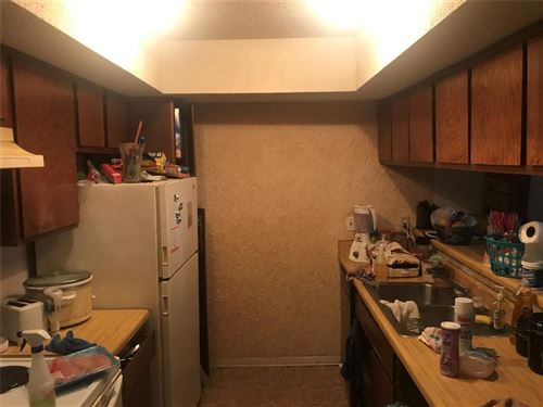 Tiny photo for 2818 S Bartell Drive #32, Houston, TX 77054 (MLS # 79228630)