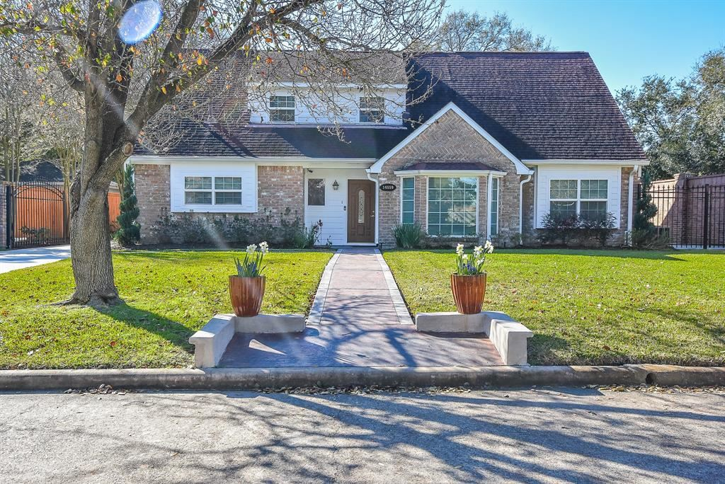 14559 Cindywood Drive, Houston, TX 77079 - #: 42280630