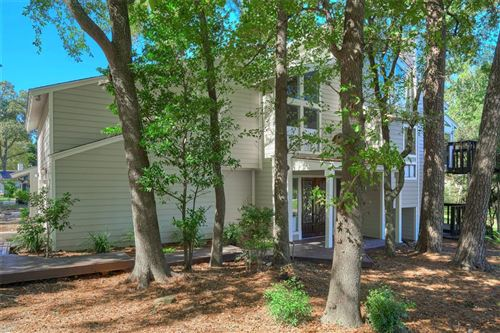 Photo of 177 April Wind Court, Conroe, TX 77356 (MLS # 26867631)