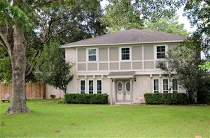 Photo of 13402 E Cypress Forest Drive, Houston, TX 77070 (MLS # 60919631)