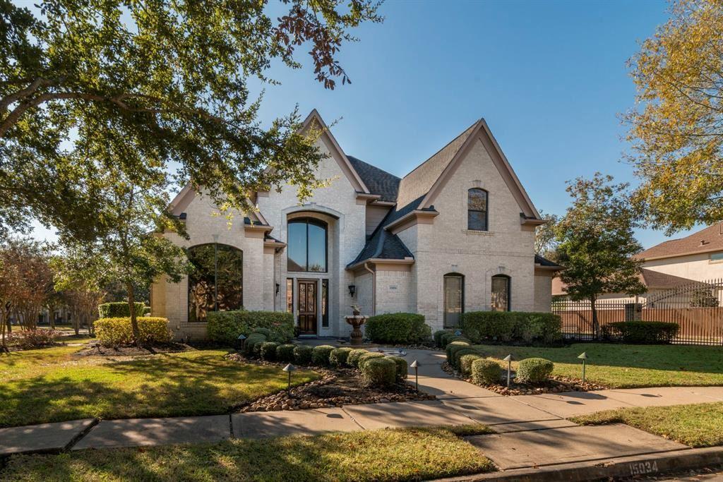 15034 Blossom Bay Drive, Houston, TX 77059 - #: 10276631
