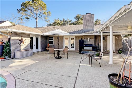 Tiny photo for 10702 Chevy Chase Drive, Houston, TX 77042 (MLS # 38504632)